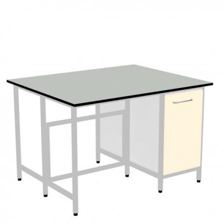 stół wyspowy