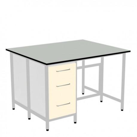 stół wyspowy WS 135110-XC