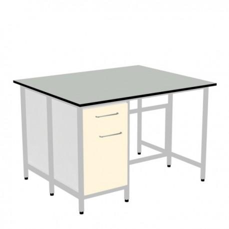 stół wyspowy WS 135110-XD