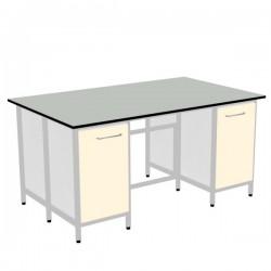 stół wyspowy WS 180110-