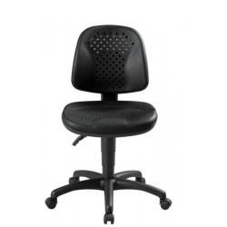 krzesło LABO GTS