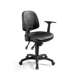 krzesło LABO GTP