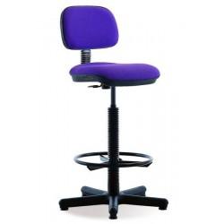 krzesło SENIOR Ring Base