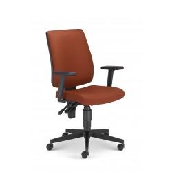 krzesło TAKTIK RTS TS16