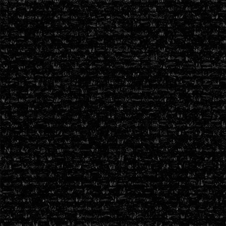 Tkanina podstawowa | C-11 czarny