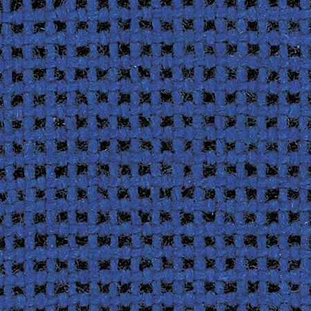 Tkanina podstawowa | C-14 niebiesko-czarny