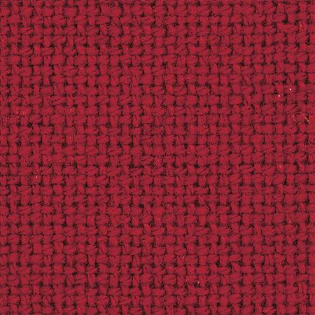 Tkanina podstawowa | C-2 czerwony