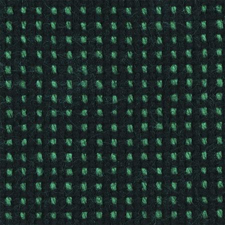 Tkanina podstawowa | C-32 czarno-zielony