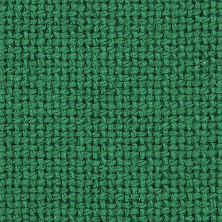 Tkanina podstawowa | C-34 zielony
