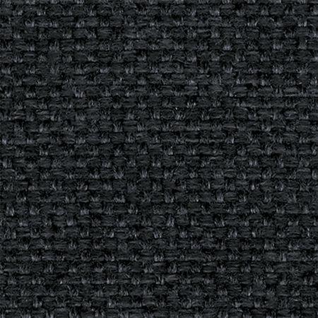 Tkanina podstawowa | C-38 ciemnoszary