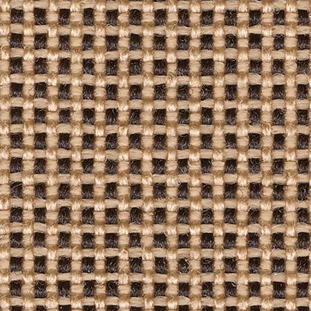 Tkanina podstawowa | C-4 beżowo-brązowy