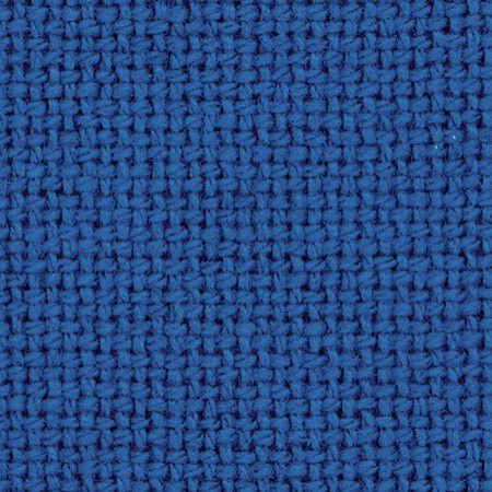 Tkanina podstawowa | C-6 niebieski