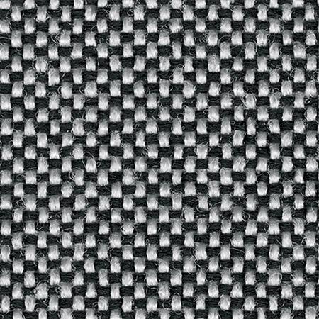 Tkanina podstawowa | C-73 szaro-czarny