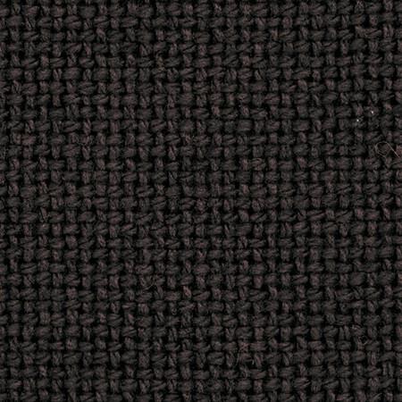 Tkanina podstawowa | C-8 brązowy