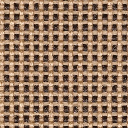 Tkanina podstawowa | CU-04  beżowo-brązowy