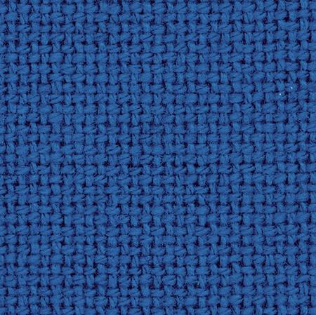 Tkanina podstawowa | CU-06  niebieski