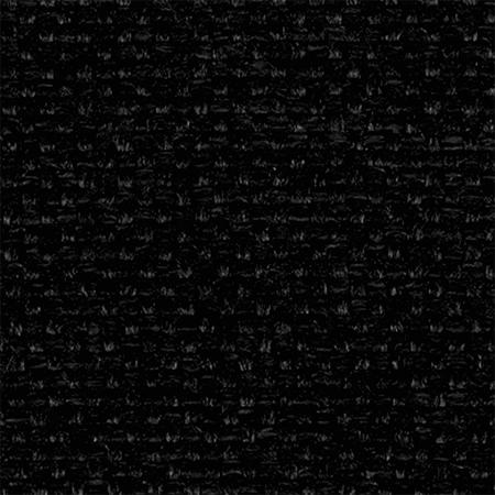 Tkanina podstawowa | CU-11  czarny