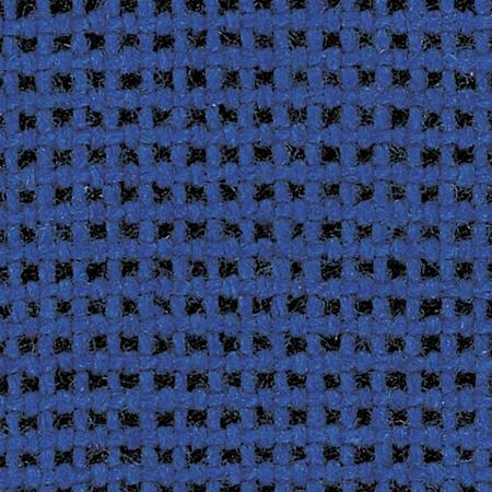 Tkanina podstawowa | CU-14  niebiesko-czarny