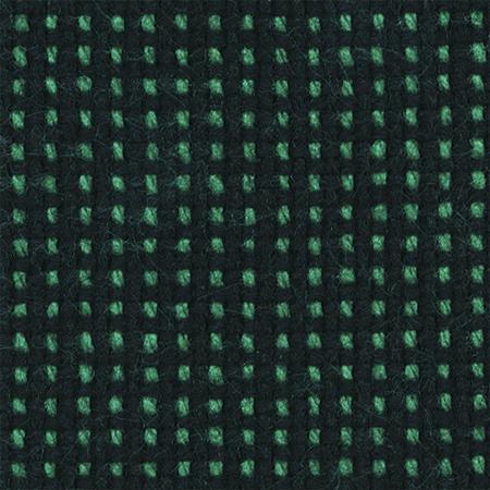 Tkanina podstawowa | CU-32  zielono-czarny