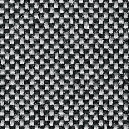 Tkanina podstawowa | CU-73  szaro-czarny