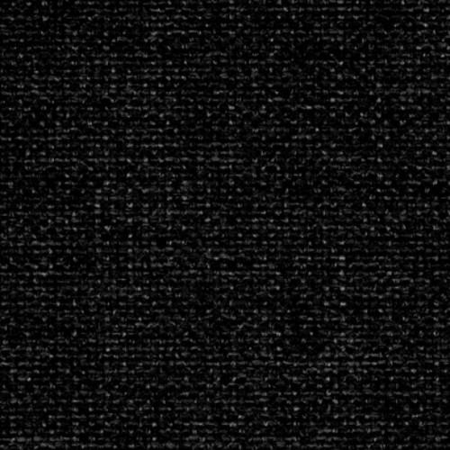 Oban | EF-002 szary