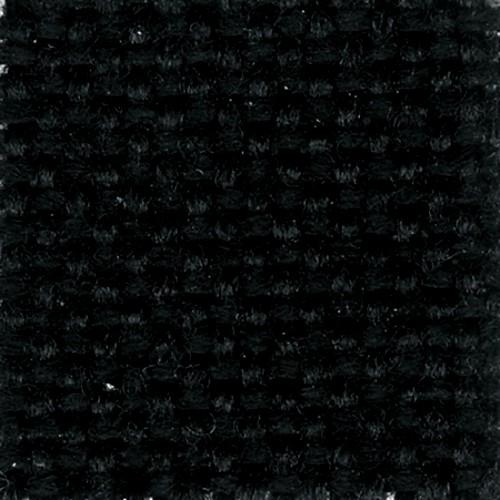 Oban | EF-019 czarny