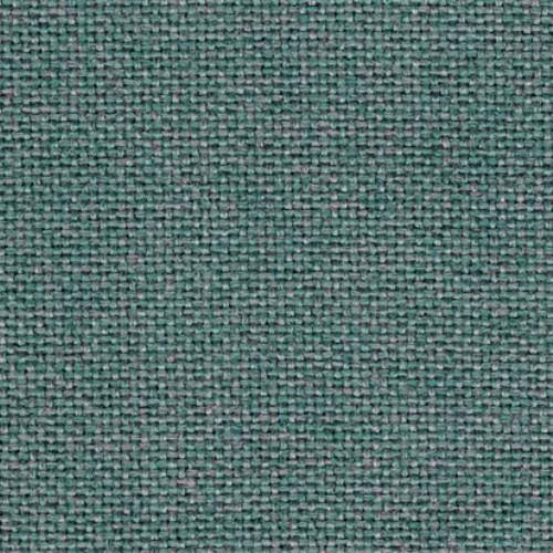 Oban | EF-020 zielony