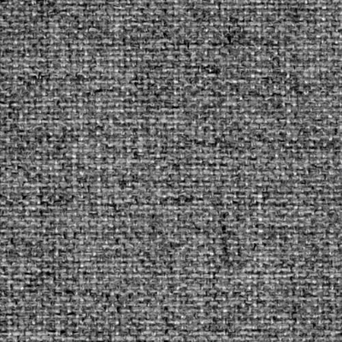 Oban | EF-031 szary