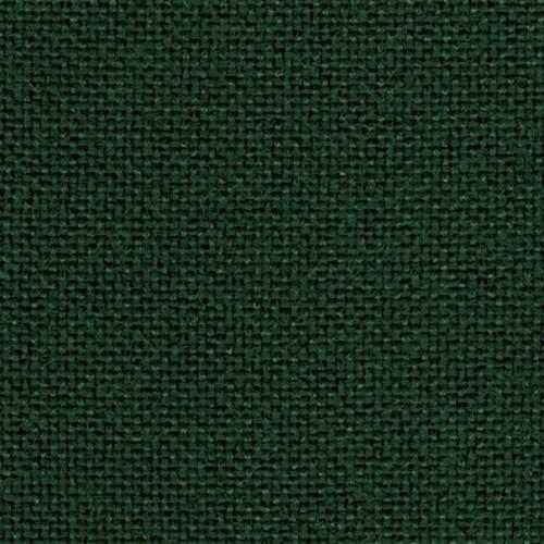 Oban | EF-069 zielony