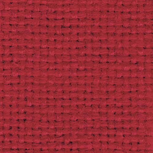 Oban | EF-076 czerwony