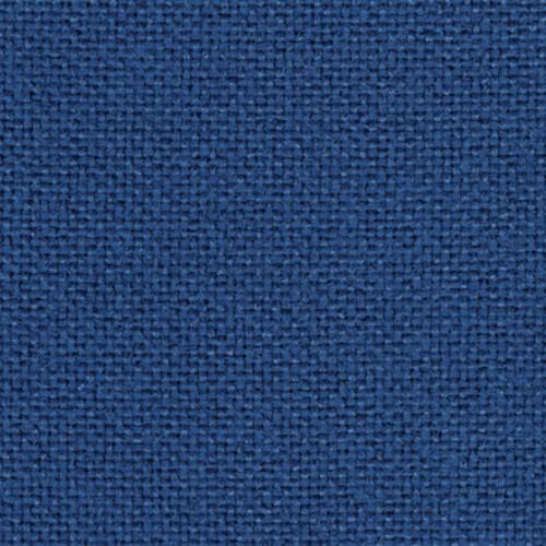 Oban | EF-078 niebieski
