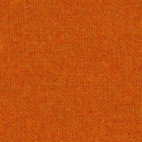 Oban | EF-808 pomarańczowy