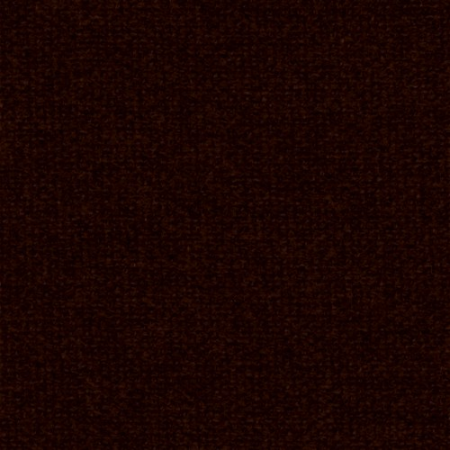 Oban | EF-810 brązowy