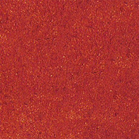 Micro | M-04  czerwony