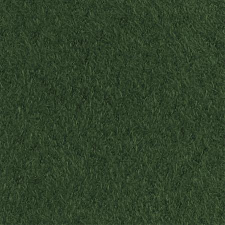 Micro | M-07 zielony
