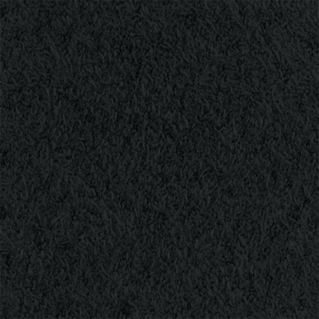 Micro | M-43  czarny