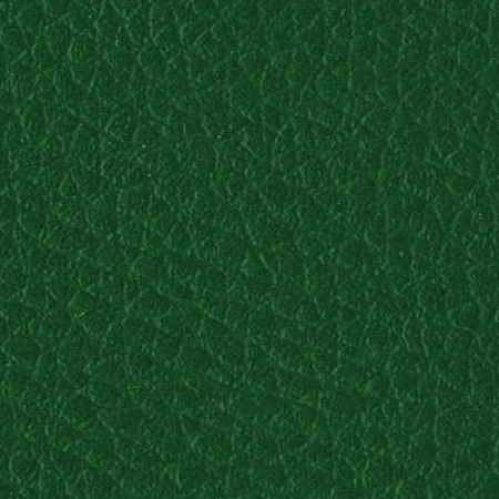 TK-59 zielony