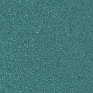 Skaj | V-20  zielony