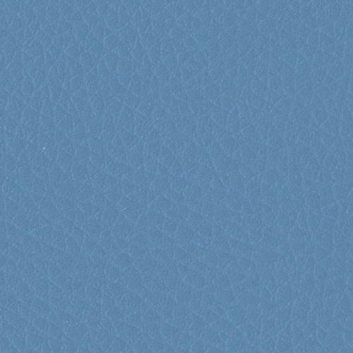 Skaj | V-29  niebieski