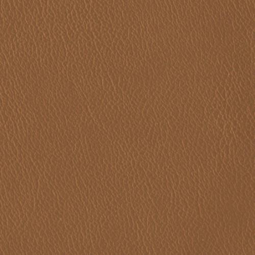 Skaj | V-49  brązowy