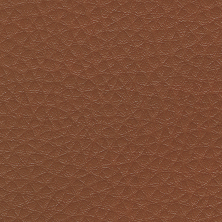 Skaj | V-77 brązowy