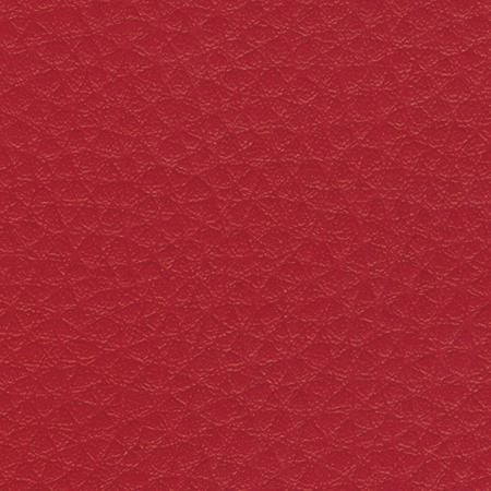 Skaj | V-79 czerwony