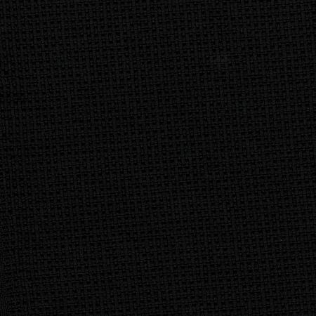 Contract | YN-009  czarny