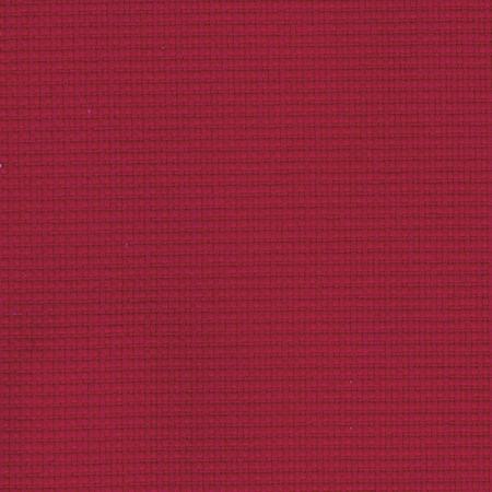 Contract | YN-079  czerwony