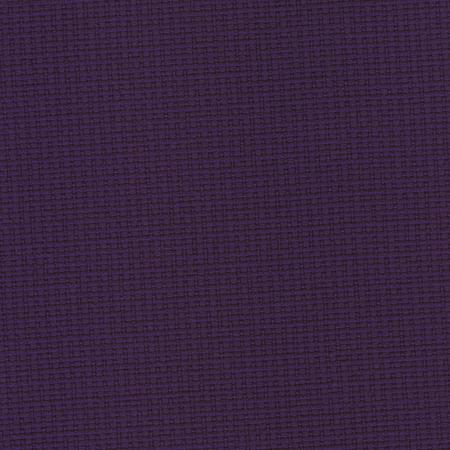 Contract | YN-204  fioletowy