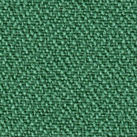 F-9 zielony