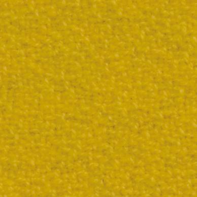 H-10 żółty