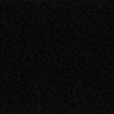 H-3 czarny