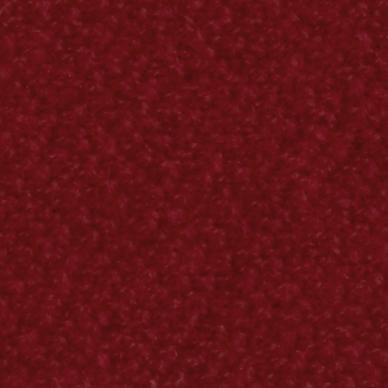H-4 czerwony