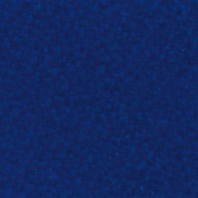 H-6 niebieski
